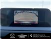 2021 Mazda CX-30 GS (Stk: NM3560) in Chatham - Image 12 of 22