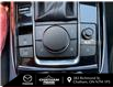 2021 Mazda CX-30 GS (Stk: NM3560) in Chatham - Image 14 of 22