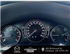 2021 Mazda CX-30 GS (Stk: NM3560) in Chatham - Image 15 of 22