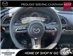 2021 Mazda CX-30 GS (Stk: NM3560) in Chatham - Image 16 of 22