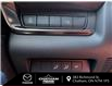 2021 Mazda CX-30 GS (Stk: NM3560) in Chatham - Image 17 of 22