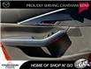 2021 Mazda CX-30 GS (Stk: NM3560) in Chatham - Image 18 of 22