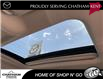 2021 Mazda CX-30 GS (Stk: NM3560) in Chatham - Image 19 of 22