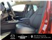 2021 Mazda CX-30 GS (Stk: NM3560) in Chatham - Image 20 of 22