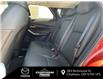 2021 Mazda CX-30 GS (Stk: NM3560) in Chatham - Image 21 of 22