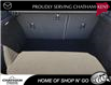 2021 Mazda CX-30 GS (Stk: NM3560) in Chatham - Image 22 of 22