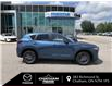 2021 Mazda CX-5 GS (Stk: NM3557) in Chatham - Image 4 of 21