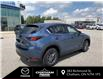 2021 Mazda CX-5 GS (Stk: NM3557) in Chatham - Image 5 of 21