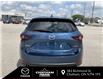 2021 Mazda CX-5 GS (Stk: NM3557) in Chatham - Image 6 of 21