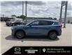 2021 Mazda CX-5 GS (Stk: NM3557) in Chatham - Image 8 of 21