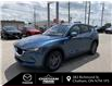 2021 Mazda CX-5 GS (Stk: NM3557) in Chatham - Image 9 of 21