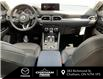 2021 Mazda CX-5 GS (Stk: NM3557) in Chatham - Image 10 of 21