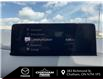 2021 Mazda CX-5 GS (Stk: NM3557) in Chatham - Image 11 of 21