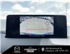 2021 Mazda CX-5 GS (Stk: NM3557) in Chatham - Image 12 of 21