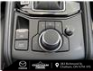 2021 Mazda CX-5 GS (Stk: NM3557) in Chatham - Image 14 of 21