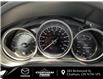 2021 Mazda CX-5 GS (Stk: NM3557) in Chatham - Image 15 of 21