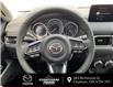 2021 Mazda CX-5 GS (Stk: NM3557) in Chatham - Image 16 of 21