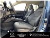 2021 Mazda CX-5 GS (Stk: NM3557) in Chatham - Image 19 of 21