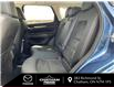 2021 Mazda CX-5 GS (Stk: NM3557) in Chatham - Image 20 of 21