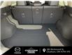2021 Mazda CX-5 GS (Stk: NM3557) in Chatham - Image 21 of 21