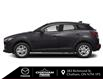 2021 Mazda CX-3 GS (Stk: NM3563) in Chatham - Image 2 of 9