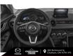 2021 Mazda CX-3 GS (Stk: NM3563) in Chatham - Image 4 of 9