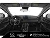 2021 Mazda CX-3 GS (Stk: NM3563) in Chatham - Image 5 of 9