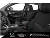 2021 Mazda CX-3 GS (Stk: NM3563) in Chatham - Image 6 of 9