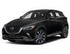 2021 Mazda CX-3 GT (Stk: NM3566) in Chatham - Image 1 of 9
