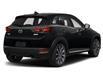2021 Mazda CX-3 GT (Stk: NM3566) in Chatham - Image 3 of 9