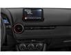 2021 Mazda CX-3 GT (Stk: NM3566) in Chatham - Image 7 of 9