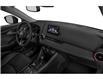 2021 Mazda CX-3 GT (Stk: NM3566) in Chatham - Image 9 of 9