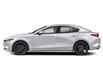 2021 Mazda Mazda3 GT w/Turbo (Stk: NM3567) in Chatham - Image 2 of 8