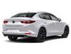 2021 Mazda Mazda3 GT w/Turbo (Stk: NM3567) in Chatham - Image 3 of 8