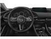 2021 Mazda Mazda3 GT w/Turbo (Stk: NM3567) in Chatham - Image 4 of 8