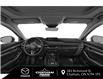 2021 Mazda Mazda3 GT w/Turbo (Stk: NM3567) in Chatham - Image 5 of 8