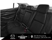 2021 Mazda Mazda3 GT w/Turbo (Stk: NM3567) in Chatham - Image 7 of 8