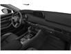 2021 Mazda Mazda3 GT w/Turbo (Stk: NM3567) in Chatham - Image 8 of 8