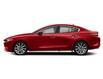 2021 Mazda Mazda3 GT (Stk: NM3568) in Chatham - Image 2 of 9