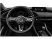 2021 Mazda Mazda3 GT (Stk: NM3568) in Chatham - Image 4 of 9