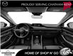 2021 Mazda Mazda3 GT (Stk: NM3568) in Chatham - Image 5 of 9