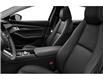 2021 Mazda Mazda3 GT (Stk: NM3568) in Chatham - Image 6 of 9