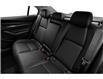 2021 Mazda Mazda3 GT (Stk: NM3568) in Chatham - Image 8 of 9