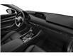 2021 Mazda Mazda3 GT (Stk: NM3568) in Chatham - Image 9 of 9