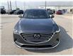 2021 Mazda CX-9 GT (Stk: NM3555) in Chatham - Image 2 of 24