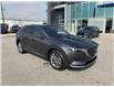 2021 Mazda CX-9 GT (Stk: NM3555) in Chatham - Image 3 of 24