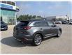 2021 Mazda CX-9 GT (Stk: NM3555) in Chatham - Image 5 of 24