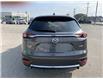 2021 Mazda CX-9 GT (Stk: NM3555) in Chatham - Image 6 of 24