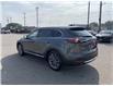 2021 Mazda CX-9 GT (Stk: NM3555) in Chatham - Image 7 of 24