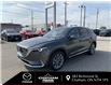 2021 Mazda CX-9 GT (Stk: NM3555) in Chatham - Image 9 of 24